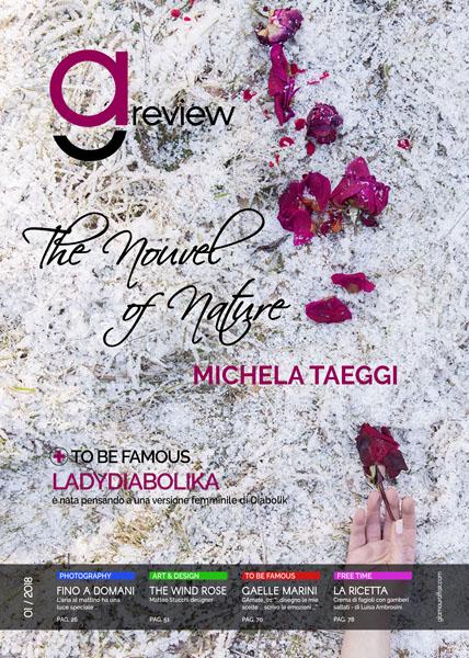 GA review 01-2018